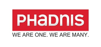 Phadnis Logo