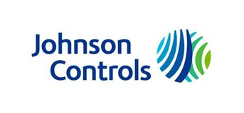 Mfg Logo-Johnson Controls