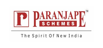 Paranjape Schemes Logo