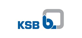 Ksb Logo 4c Copy Small