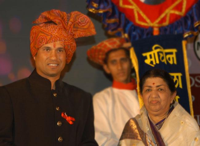 Sachin Gourav